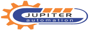 Jupiter Machine Automation